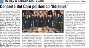 PopCat 16 5 21 CoronPolifonico ADIEMUS